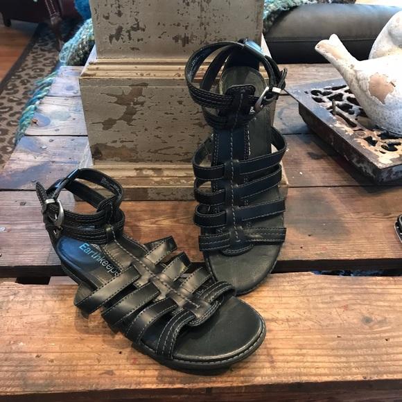 aea7d19aa20 Timberland Gladiator Sandals. M_5ad6783af9e50113f8e4c1fa